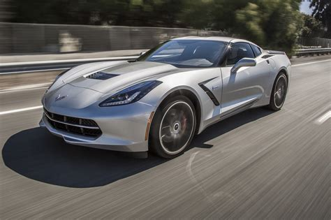 corvette stingray 2015 chevrolet corvette stingray z51 term verdict