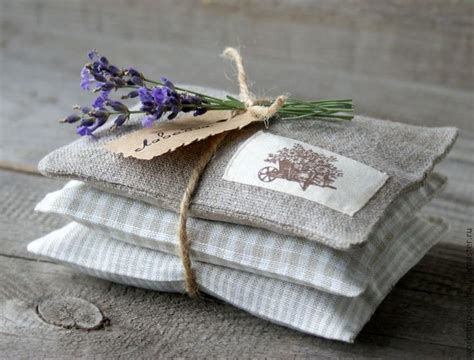 25 best ideas about lavender sachets on