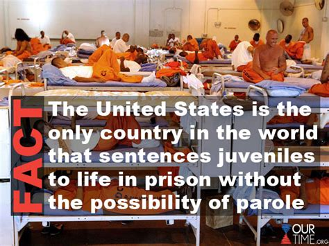 Juvenile Without Parole Essay by Juvenile Without Parole In With Subtitles In Coolefil