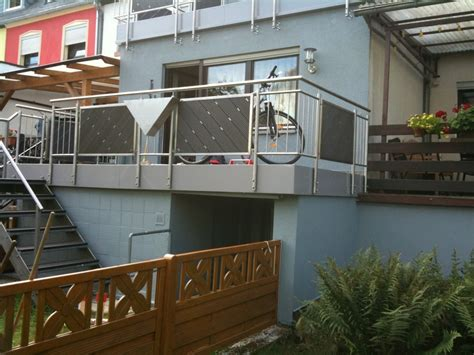 balkongelã nder shop balkongel 228 nder shop kreative ideen f 252 r innendekoration