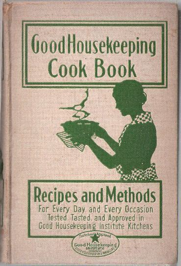 pin by on cookbooks pin by tiddleywink vintage on cookbooks