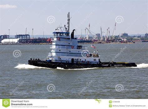 the dream boat new york times pin tugboat in new york harbor on pinterest