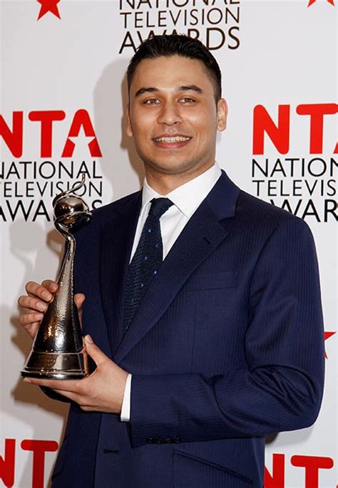 eastenders actor ricky norwood suspended from soap after eastenders actor suspended for explicit video and drug use