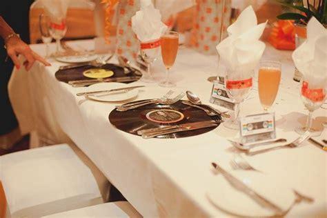 Music Festival Wedding in Bradford   Boho Weddings   UK