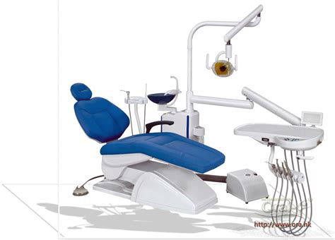 On Dental Chair by China Dental Chair Unit From China Equipment Co Ltd