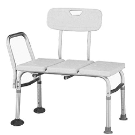 transfer benches adjustable transfer bench free shipping