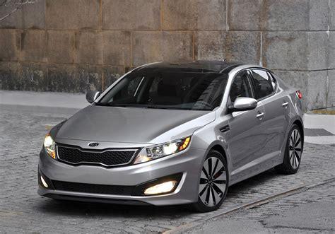car models   cars kia  optima