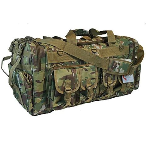 molle duffle mens large 30 quot inch duffel duffle molle tactical