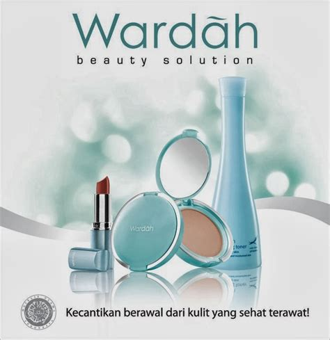 Pemutih Ketiak Wardah pemutih kulit tubuh jual produk kosmetik dan kecantikan