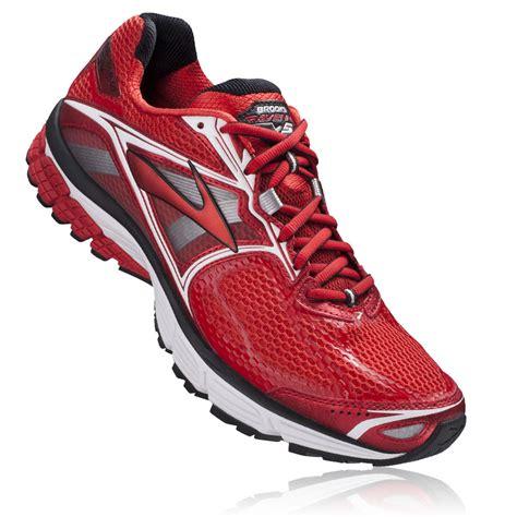 ravenna 5 running shoes ravenna 5 running shoes 50 sportsshoes