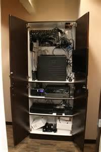 images  media closet  pinterest computer
