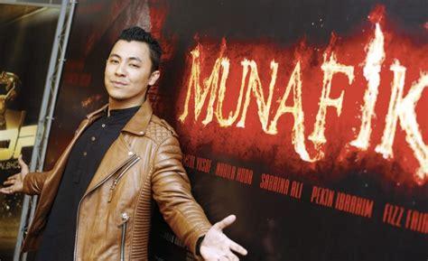 film malaysia khurafat syamsul yusof proves he s a capable horror director with