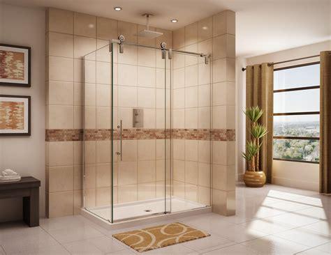 Fleurco Shower Door by Jetta Bath Kitchen Specials Fleurco Shower Doors
