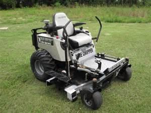 Best Item Kaos Im A Zero X Store 2007 dixie chopper lt2500 50d lawn mower for sale in baton