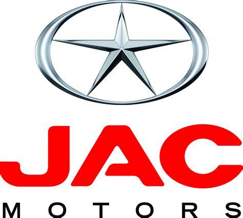 Logo Auto Jac دانلود لوگو آرم جک jac motors logo