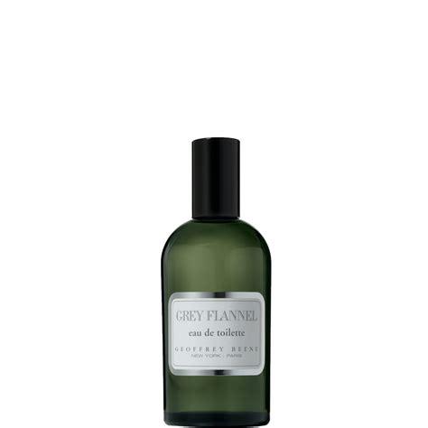 Grey Flanel by Grey Flannel De Geoffrey Beene Eau De Toilette Incenza