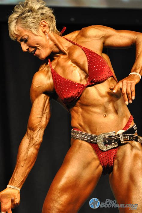 women over 50 bodybuilding competition women over 50 bodybuilding competition gallery 2009