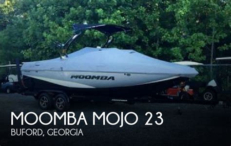 wakeboard boats for sale in ga used ski and wakeboard boat moomba boats for sale boats