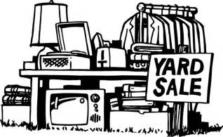 Car Wash Coloring Pages - yard sale upporting the redlands tea party patriots 4 18 redlands tea party patriots