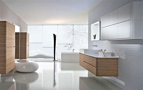 bathroom ideas uk apartment lighting master bath walk closet ideas image royal crest marlboro apartment