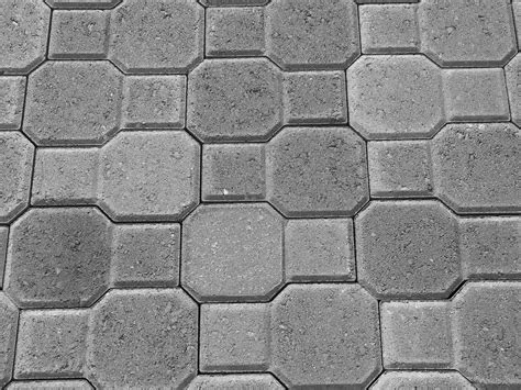 Uni Pavers Uni Pavers 28 Images Eco Optiloc Unilock Uni Eco