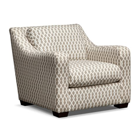 Upholstered Chairs Design Ideas Chair Design Ideas Luxurious Upholstered Living Room Chairs Upholstered Living Room Chairs