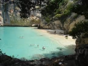little bay anguilla caribbean address beach reviews