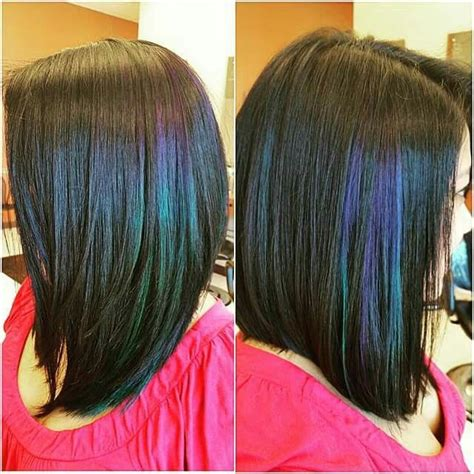 17 best images about hair styles on pinterest medium length hairs short wedge haircut and