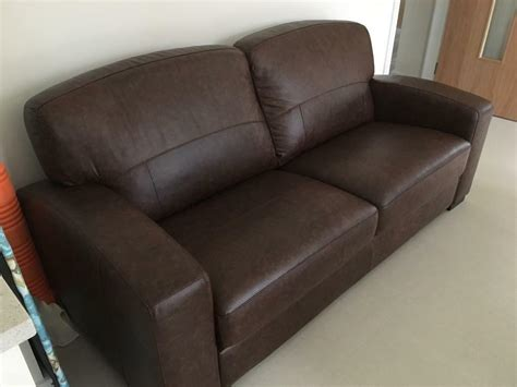 Sectional Sofa Beds For Sale by Luxury Kalispera Sofa Bed For Sale In Aberdeen Gumtree