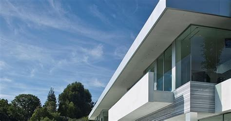 large modern home with lovely city views bel air los large modern home with lovely city views bel air los