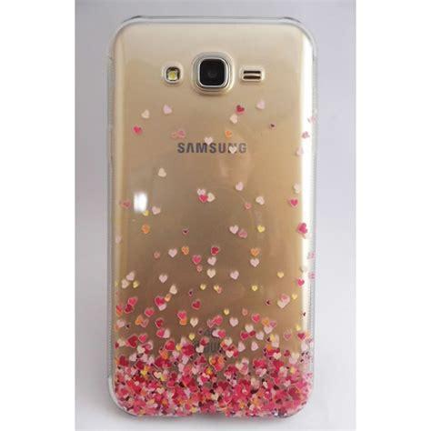Half Zenfone 5grand Primesamsung J1 capas e acess 243 rios para smartphones i9 cases capa galaxy j7 silicone chuva de cora 231 245 es