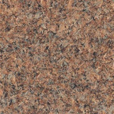 Discontinued Laminate Countertops by Wilsonart 48 In X 96 In Laminate Countertop Sheet In