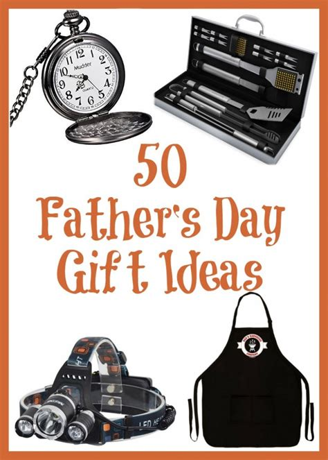 good fathers day gifts 50 great father s day gift ideas this mommy saves money