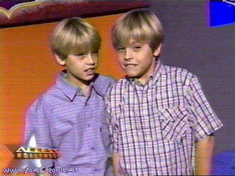 dylan and cole sprouse 2005 new year untitled dcsprouse kevine12 8m net