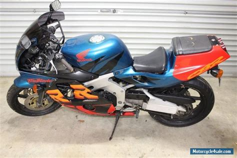 honda cbr 250 for sale honda cbr250rr fireblade for sale in australia