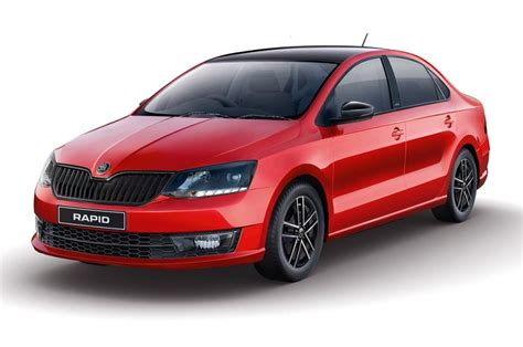skoda rapid car price skoda rapid india skoda rapid price review skoda rapid