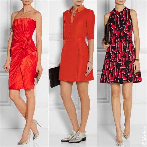 what color do i look best in best picks what color shoes to wear with dress