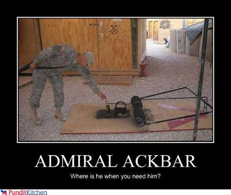 Ackbar Meme - admiral ackbar randomoverload