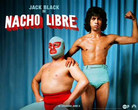 film blue mexico nacho libre 2 stars 171 richard crouse