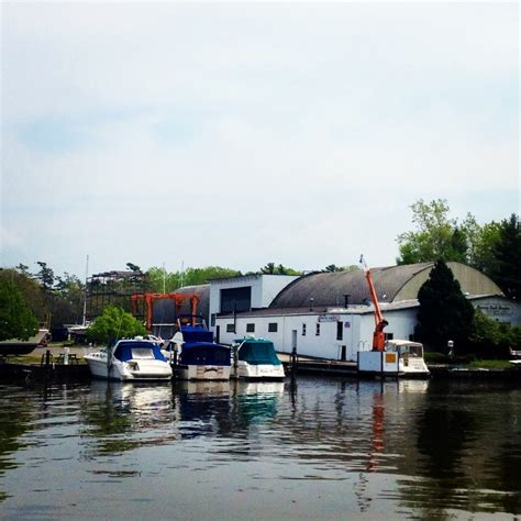 dinner on a boat buffalo ny 16 best home is where we make it images on pinterest