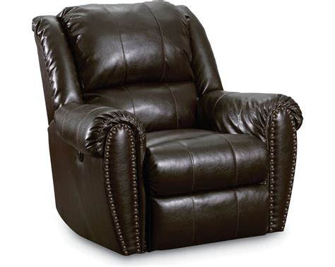 lane reclining chairs summerlin glider recliner recliners lane furniture