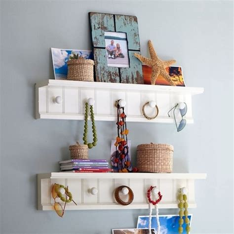 diy shelf decorations 50 awesome diy wall shelves for your home ultimate home ideas