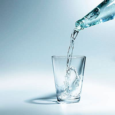 water 15 foods that help you health