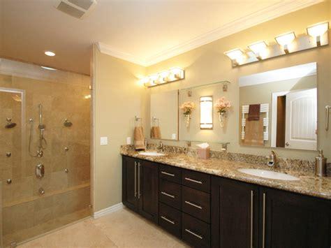 granite countertops in master bathroom the gallery for gt giallo ornamental granite bathroom