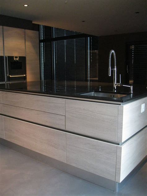 cuisine bois beton cuisine bois beton wraste com