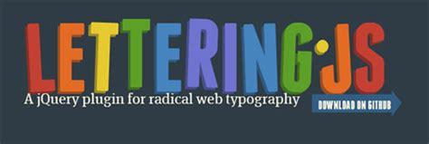 lettering js iphone表示にも対応 レスポンシブwebデザインの無料wordpressテーマ15選 プラグイン付