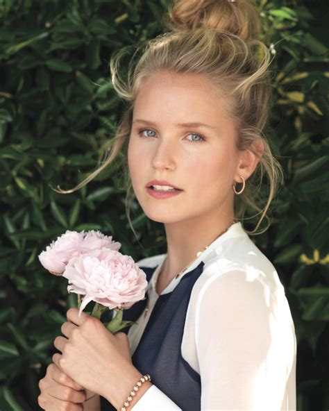 Brinkley And Cook Meet In Court by Meet Sailor Brinkley Cook Daily Summer Cover Gal