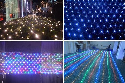 holiday lighting noma christmas lights buy noma