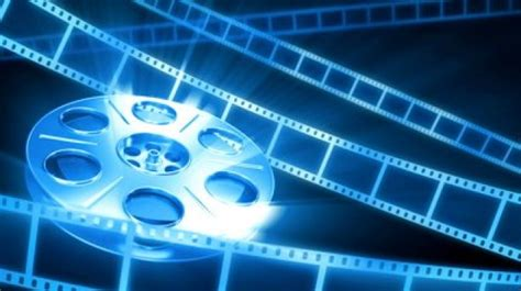 postmodern themes in film stock footage film reel background jpg international