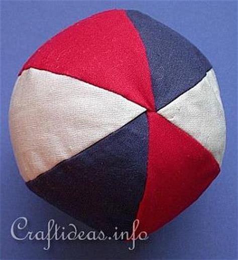 pattern fabric ball cloth ball sewing pattern my sewing patterns